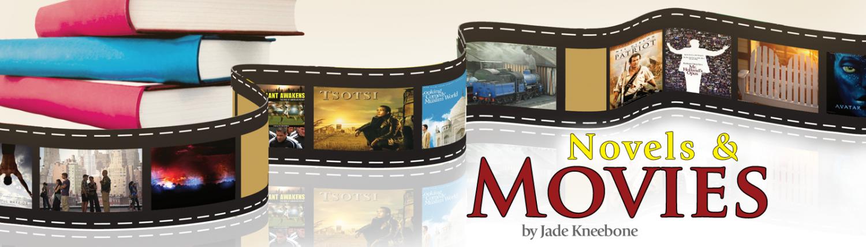 Novels & Movies